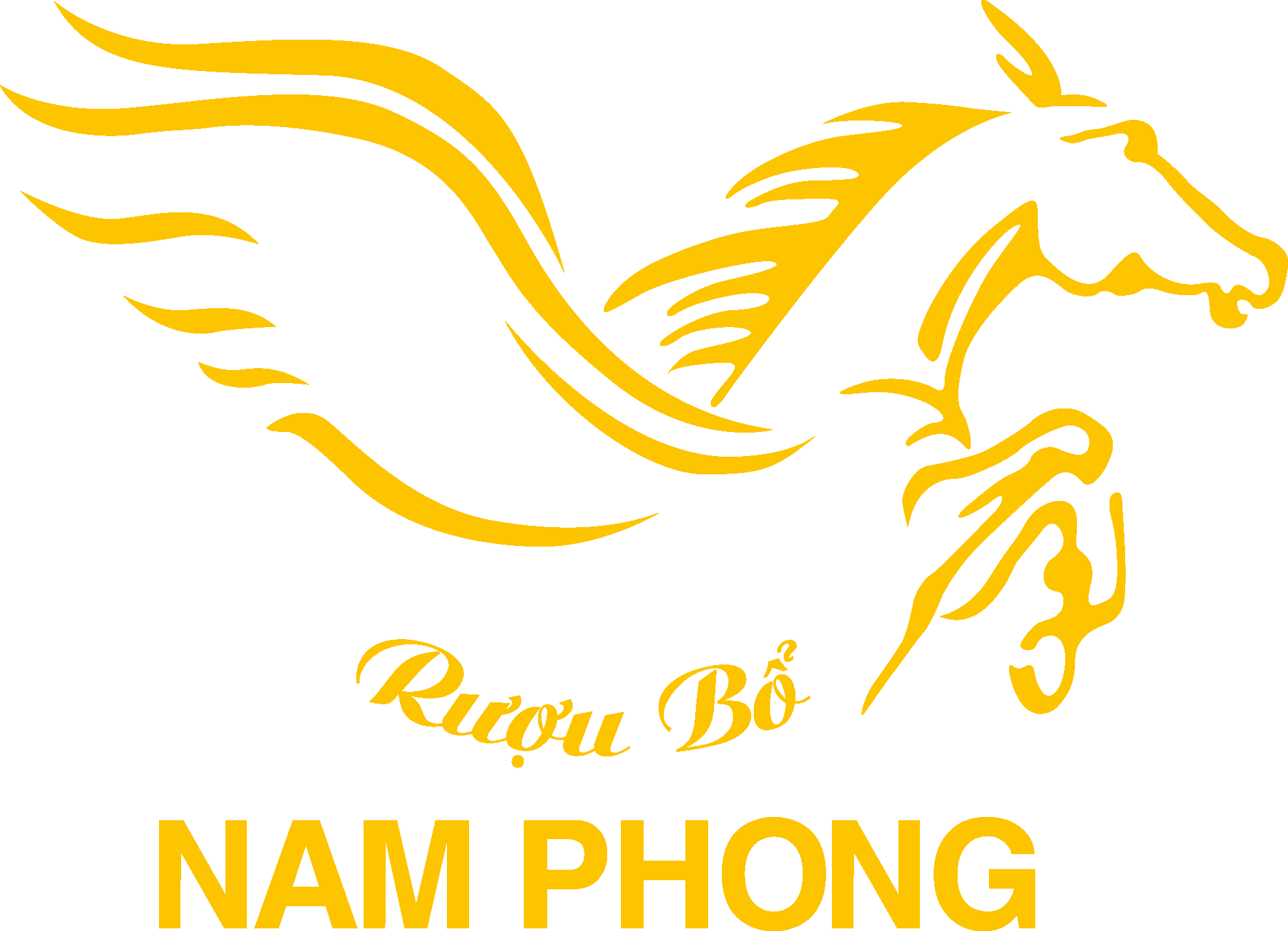 Website Rượu Nam Phong